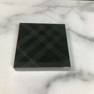 Burberry Makeup - Burberry ~ Complete Eye Palette (Rose Pink No. 10)